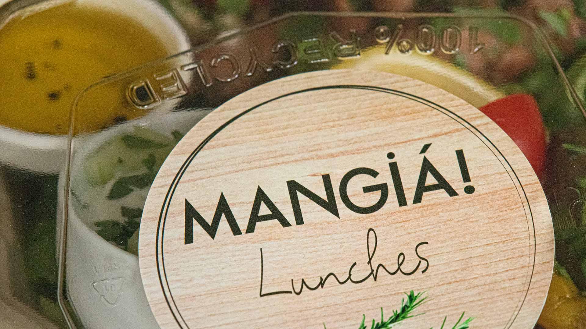 mangia foodbox ecologisch